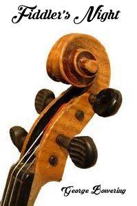 fiddler's night