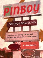 pinboy