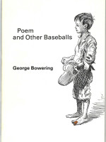 poem and other baseballs